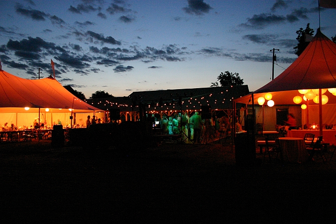 tents-and-dancing-night