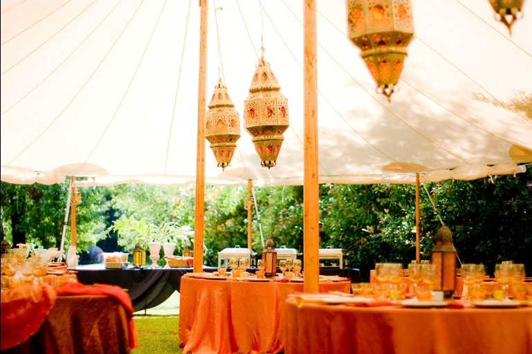 Venues ZephyrTents Sperry Sailcloth Tents For California Weddings Amp Special Events