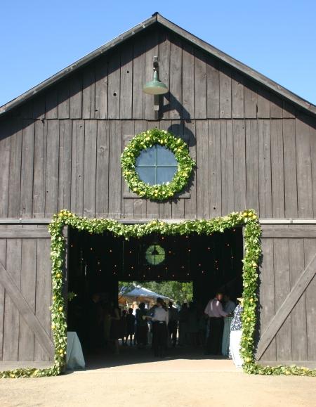 geyserville wedding 2