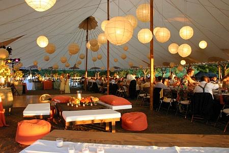 geyserville wedding 4