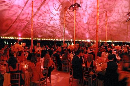 menlo circus club inside night