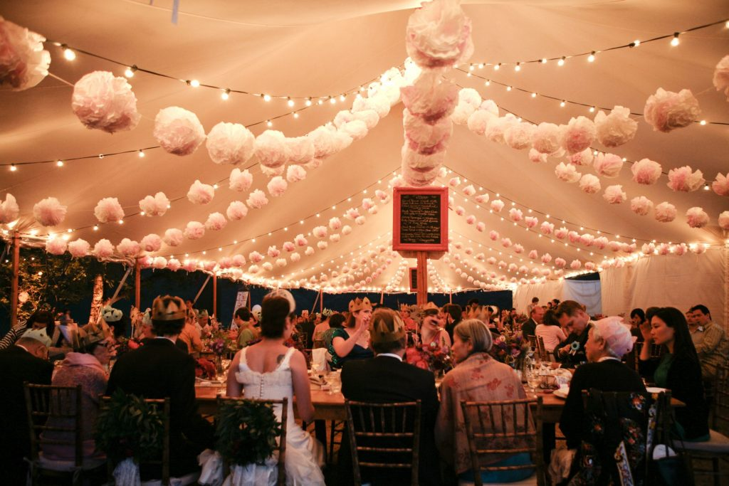 Photo Gallery Zephyrtents Sperry Sailcloth Tents For California Weddings Special Events