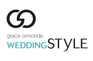 press zephyrtents sperry sailcloth tents for california weddings