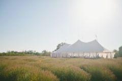 Re-California Bear Flag Farm Wedding from onelove photography
