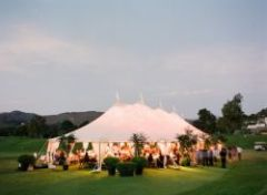 Re-Carmel Valley Ranch Wedding by Lisa Lefkowitz