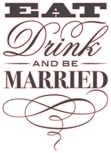 eat-drink-be-married logo 1