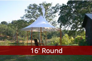 16R tent page image