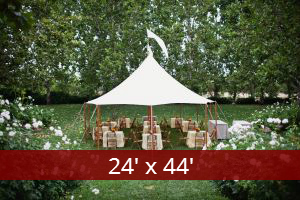 24 x 44 tent page image