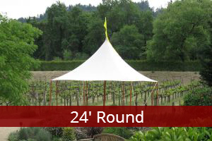 24R tent page image