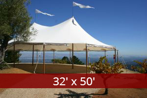 32 x 50 tent page image