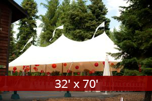 32 x 70 tent page image