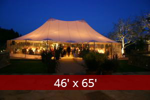 46 x 65 tent page image