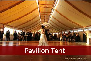 48x88 pavilion tent thumbnail