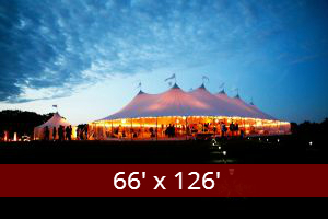 66 x 126 tent page image