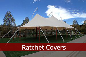 Accessories ratchet covers page photo