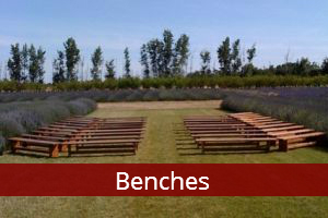 benches page photo