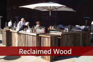 reclaimed wood furniture page photo