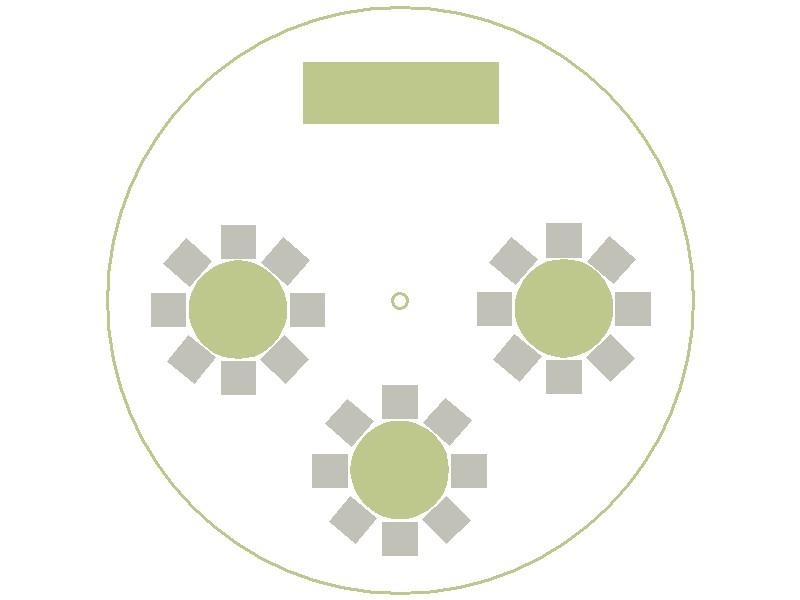 24 round website diagram