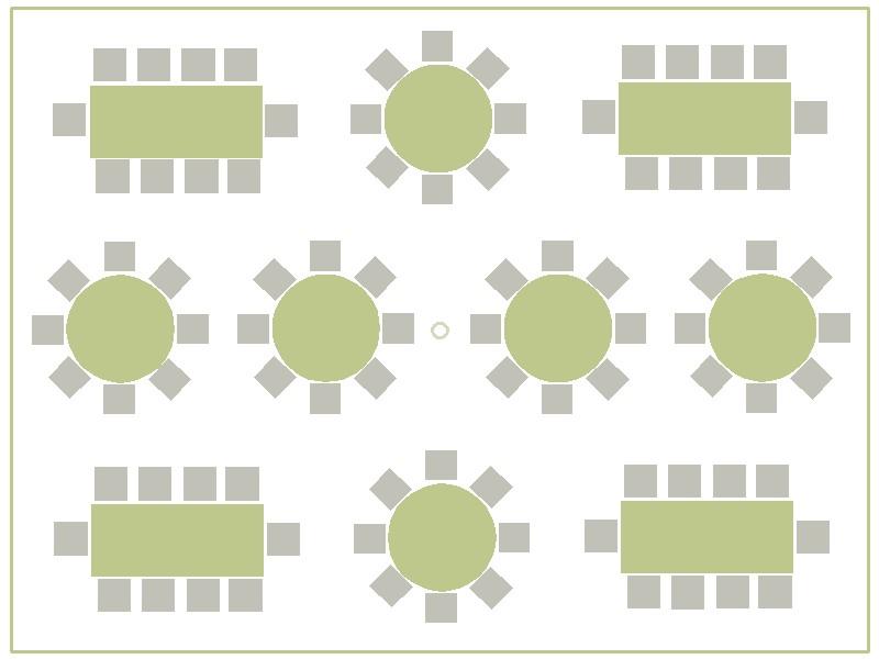 30 x 40 website diagram