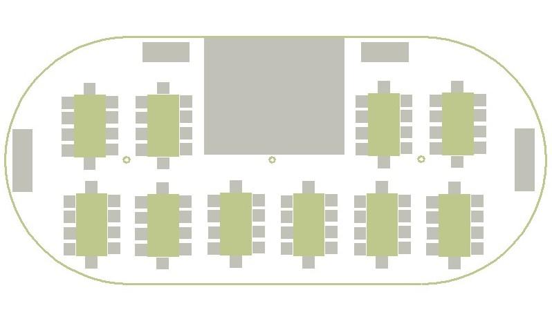 32 x 70 website diagram