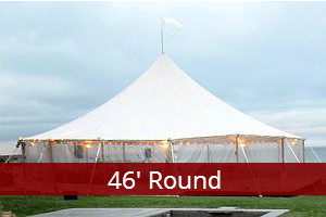 46 Round tent page thumbnail lt