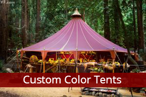 Color Tents page thumbnail