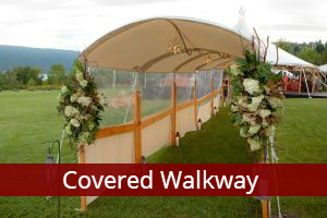Covered Walkway page thumbnail