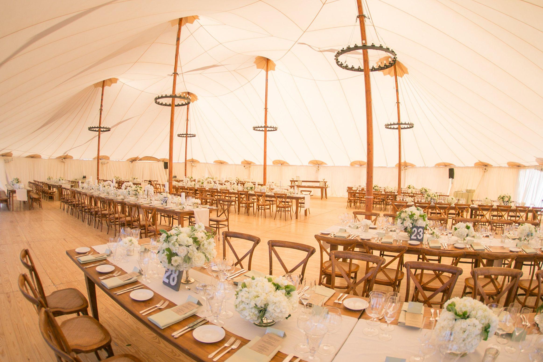 ZephyrTentsZephyr Tents Now Offers Hardwood Flooring for Events! - ZephyrTents & ZephyrTentsZephyr Tents Now Offers Hardwood Flooring for Events ...