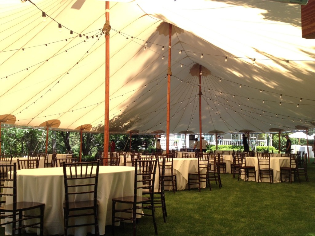 lighting zephyrtents sperry sailcloth tents for california