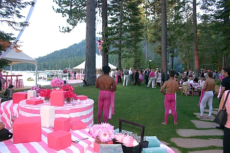 tahoe party 1