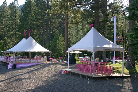 tahoe party 4