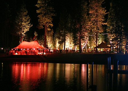 tahoe party 5