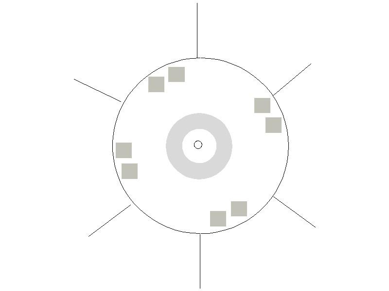 16 round website layout rev2020