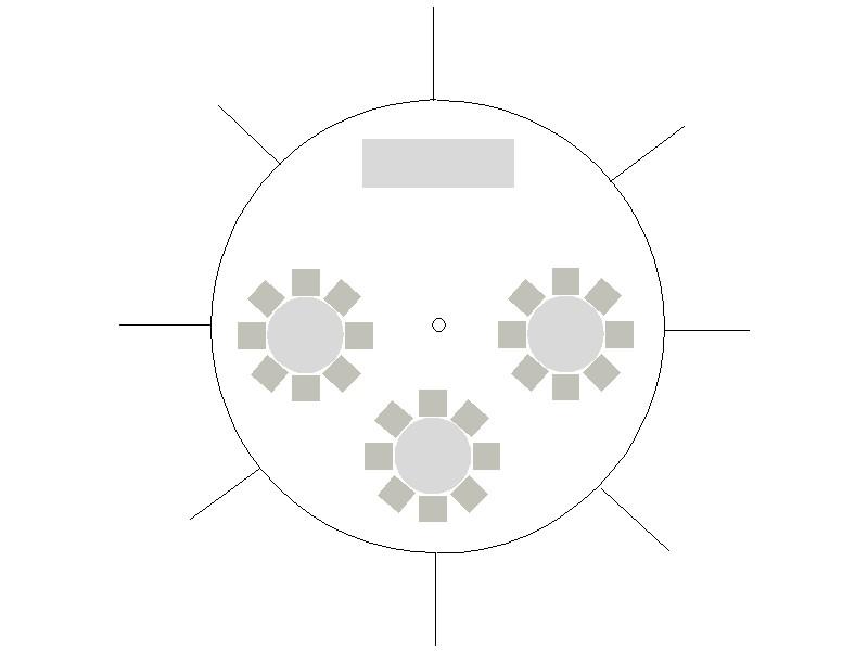 24 round website layout rev2020