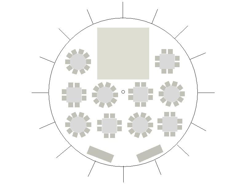 46 round website layout rev2020