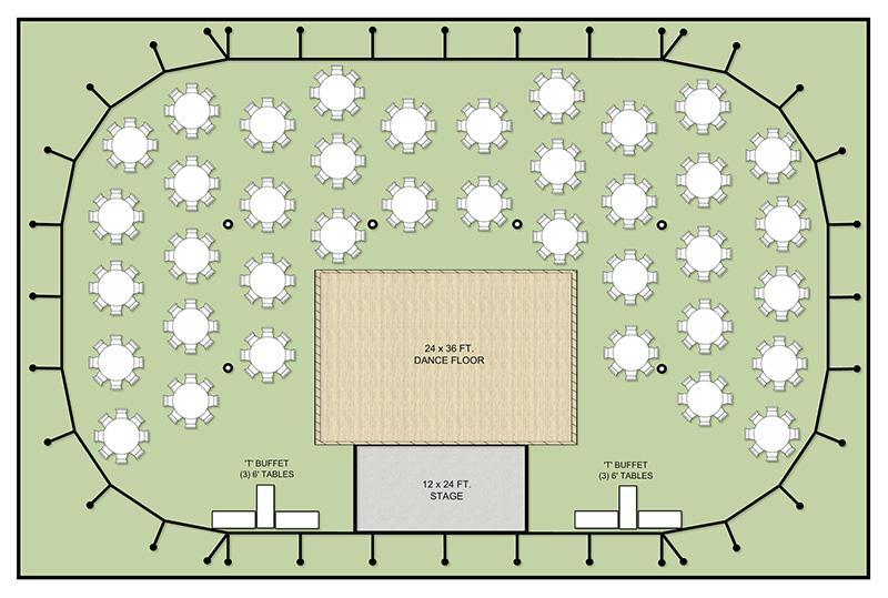 Planner-Sample-Image